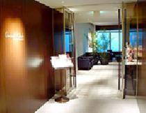 [新宿] 2012年02月11日(土) 19:00~21:30【250名コラボ企画】新宿 48階 Sky Lounge『Orchid Club』48階高層St. Valentine's ...
