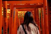 東京下町「谷根千食べ歩き」お散歩♪ ≪友活/オフ会≫