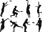 スポーツを通して新しい出会いを!!
