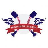 野村ベースボールチャレンジ:元プロ野球選手の神奈川野球教室