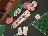 ♠初心者大歓迎のポーカーイベント♠