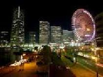 [横浜] 第15回 BLOOM40主催 『30代40代の友活♪ 10~12名ワイワイ☆交流会@横浜』