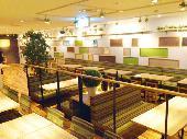 [堂島] ★ 鉄板企画‼20代限定同世代パーティーwith20品フルコースビュッフェ@堂島★