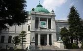 [上野] 20~42才(年の差) ミュージアム♪ ~1人参加~【上野】