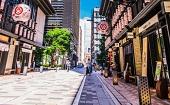 [日本橋] 30・40代 下町散歩♪ ~1人参加~【日本橋】