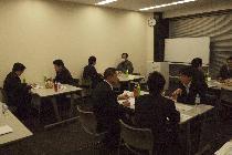[お茶の水] リアルソーシャルミーティング【第4回 パレット交流会】
