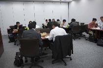 [東京都中央区銀座] 人脈作りのための真面目なリアルソーシャル交流会【パレット交流会】開催します!