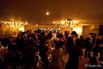 [西麻布] 6月29日(日) ★西麻布★隠れ家ラウンジで大人の交流パーティー
