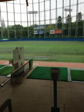 [外苑前信濃町] ❤特別夏割引❤♪リクエストにお応えしまして、ゴルフ交流♫初めての方初心者からベテランまで大歓迎です♫コース...
