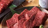 [赤坂赤坂見附] 女性先行中❤特別9月割引❤高級焼肉店です。 フランス料理や懐石のエッセンスを取り入れ、 見た目にも楽しめ...