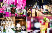 [渋谷] NEW!!渋谷の話題のお洒落なスタンドバーでの開催!仕事帰りや、デート、友達との飲み会や女子会など渋谷で話題のスポ...
