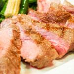 [新橋虎ノ門] ❤特別春割引❤NEW会場♪新橋駅!美味しいお肉料理の提供がしたい為、 こだわりの絶品肉料理を中心に、カジュアル...