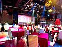 [大阪] 2012年07月14日18時00分~【大阪☆女性20代限定vs男性資格限定】60名交流Party@輝くItarian Lounge