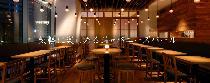 [霞が関] 2012年07月14日20時30分~◆【20代中心BIGイベント】ガーデンテラス250名真夏ビアガーデンパーティー ~韓国料理を片...