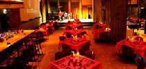 [銀座 ] 2012年07月15日17時00分~ 【完全予約制300名コラボ企画】Celeb交流Party@New York Restaurant