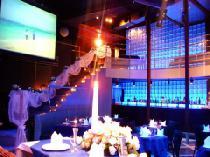 [南青山] 2012年07月16日17時30分~ ◆【南青山】待望のNo Smoking Party!!~☆MAX170名異業種交流PARTY~