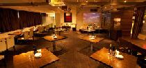 [新宿] 2012年07月16日18時00分~ 【150名資格限定】男性資格限定or年収700万円以上vs女性20代@『Hi's GINTO』