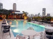 [青山] 2012年07月16日12時00分~ ◆【青山】天空のラピュタ at200名「プールサイド de ビアガーデンパーティー」