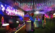 [六本木] 2012年07月15日20時00分~ ◆【六本木】東京を代表する高級ラウンジ400名 Super Summer Night Party