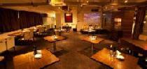 [表参道] 2012年07月20日20時00分~ ◆【表参道】洗練されたカジュアル感が魅力の都会派クールスタイルPARTY