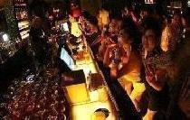 [銀座] 2012年07月20日21時30分~300名規模のラウンジパーティー,【ディスパージョン!!§300§@砂漠の薔薇 GINZA