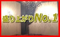 [大阪、心斎橋] ★☆☆ハナキン☆☆20・30代メイン少人数パーティー【6対6】