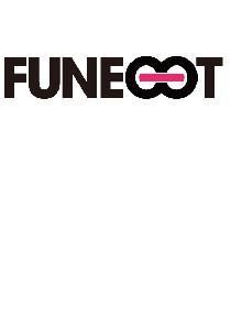 [西新宿] FUNECTでは、ワインインポーター(輸入業者)と提携契約しているため、通常は高級レストランでしかサービスされない、...