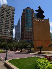 [渋谷] これからのアジアビジネスセミナー (ベトナムの現状と成功法則)