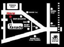 [渋谷] ☆150名限定☆飲み放題オフ会パーティ☆男性3000円女性1000円facebook割り有り