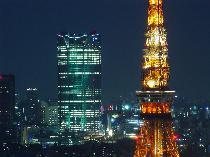[六本木] 2012年11月11日 Sun 14:00~17:00 六本木コン 第5回開催決定!!男6300女3600