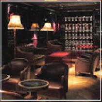 [六本木] 2013年01月20日 Sun 16:00~18:00 ゴージャス空間 六本木wine&bar b-noir男5500女3500