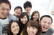 [池袋 新宿] 女子大生に人気!【LALA-喫茶 ~ カップリングパーティー ~】 社会人男性と女子大生のカップルが毎回多く誕生...