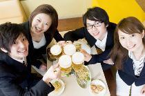 [池袋] ☆1年以内に上京して来た方限定☆ 友達づくり会♪