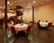 [表参道] 2.23(日)◆【表参道】東京を代表するデザイナースハウス!ワンランク上の150名異業種交流パーティー♪♪