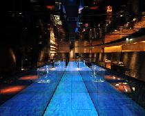 [銀座] 3月9日(日)【銀座200名企画】20代~30代中心アクアレストラン交流パーティー