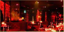 [表参道] 3月8日(土)【表参道200名企画】Casual交流パーティー~本店パリ同様上品な空間Lounge~