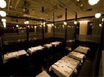 [銀座] 3.9(日)◆【銀座】高級街GINZAの夜景をバックに極上の膳をご堪能!200名限定パーティー!!
