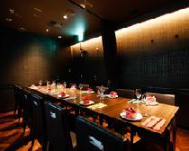 [丸ノ内]  3.8(土)◆【丸ノ内】OLご用達の隠れ家レストラン250名様限定パーティー!!