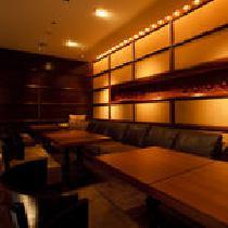 [麻布十番] 3月8日(土)【200名企画】東京恋活フェスタ~美~麻布十番で話題のItalian Restaurantを貸切♪