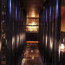 [青山] 4.2(水)◆【青山☆食フェスタ】青山の地下に広がる高級感溢れる隠れ家レストラン120名様限定パーティー!!