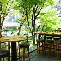 [霞が関] 4.12(土)◆【霞が関☆Beerコン】『KOREAN FOOD』× Beer Garden Party☆250名食フェスタ☆