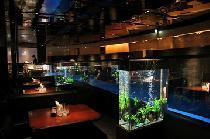 [銀座] 4.13(日)◆【銀座SP】非日常的な空間『水の都』高級街GINZA!!250名様限定異業種交流パーティー!!