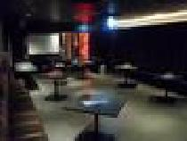 [丸ノ内] 8.2(土)◆【東京】丸ノ内で最も楽しめるカジュアルイタリアン☆250人限定パーティー☆