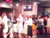 [六本木] ♡♡♡男性募集!8/28(日)女性は20代がメインの交流イベント❗♡♡♡他にはないサービス♡♡♡