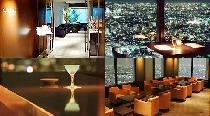 [新宿] 5/24(土)【新宿】スカイレストラン貸切250名交流パーティー★48階から眺める夜景はまさに絶景♪富士山も一望できる最高...