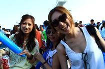 [お台場] 6/22(土) 【お台場】EARLY SUMMER PARTY FESTIVAL!! 最大2,000名超え!?