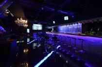 [赤坂見附] 7/2(水)【赤坂見附】平日に素敵な出会いを...高級リゾートHOTELのLOUNGEのように上質な空間…!150名Party!!