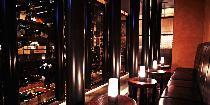 [青山一丁目] 7/9(水)【青山】お洒落な隠れがレストランで恋活婚活☆150名様限定パーティー!!