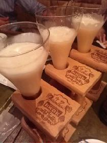 [渋谷] 2月7日【人数限定】着席スタイルで落ち着いた 東京 飲み会