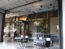 [日比谷] アクティブな人が集まる楽しいカフェ会☆仕事の合間や木曜日を有意義に過ごされたい方、是非ご参加下さい♪
